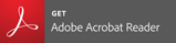 Adobe Acrobat Reader DC リンクバナー